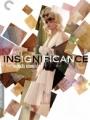 Insignificance 1985