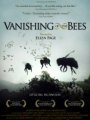 Vanishing of the Bees 2009