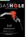 GasHole 2010