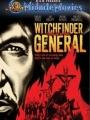 Witchfinder General 1968