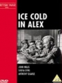 Ice Cold in Alex 1958