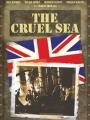The Cruel Sea 1953