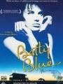 Betty Blue 1986