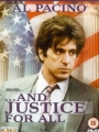...And Justice for All. 1979