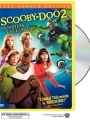 Scooby Doo 2: Monsters Unleashed 2004