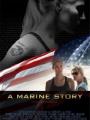 A Marine Story 2010