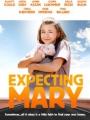 Expecting Mary 2010
