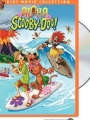 Aloha, Scooby-Doo 2005