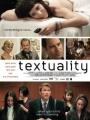 Textuality 2011
