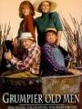 Grumpier Old Men 1995