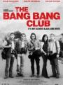 The Bang Bang Club 2010