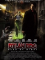 Dylan Dog: Dead of Night 2010