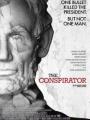 The Conspirator 2010