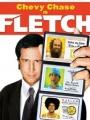 Fletch 1985