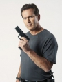 Burn Notice: The Fall of Sam Axe 2011