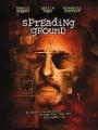 The Spreading Ground 2000