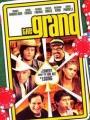 The Grand 2007