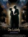 De-Lovely 2004