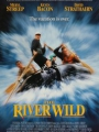 The River Wild 1994