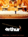 Arthur 1981