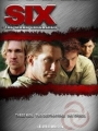 Six: The Mark Unleashed 2004
