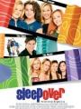 Sleepover 2004