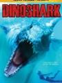 Dinoshark 2010