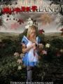 Alice in Murderland 2010