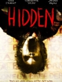 Hidden 3D 2011