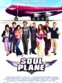 Soul Plane 2004