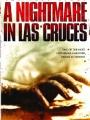 A Nightmare in Las Cruces 2011
