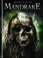 Mandrake 2010