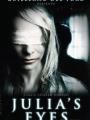 Los ojos de Julia 2010