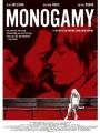 Monogamy 2010