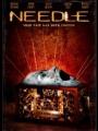 Needle 2010