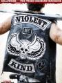 The Violent Kind 2010