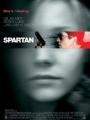 Spartan 2004