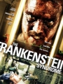 The Frankenstein Syndrome 2010