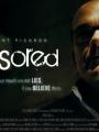 Sensored 2009