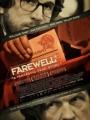 Farewell 2009