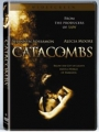 Catacombs 2007