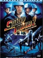 Starship Troopers 2: Hero of the Federation 2004