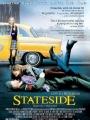 Stateside 2004