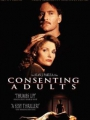 Consenting Adults 1992