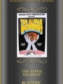 The Alpha Incident 1978