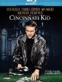 The Cincinnati Kid 1965
