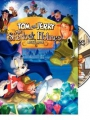Tom and Jerry Meet Sherlock Holmes 2010