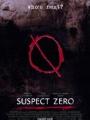 Suspect Zero 2004