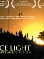 Fierce Light: When Spirit Meets Action 2008