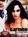 Carmen 2003